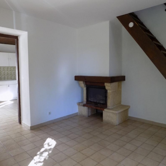HELLO LOC : Appartement | SAINT-LAURENT-DE-CARNOLS (30200) | 45.00m2 | 460 €