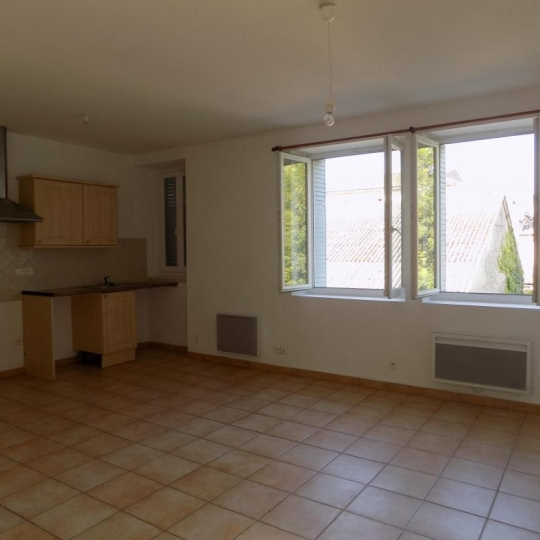 HELLO LOC : Appartement | GOUDARGUES (30630) | 32.00m2 | 425 €