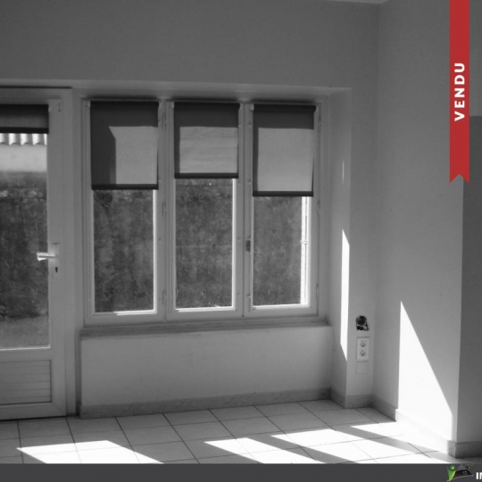 HELLO LOC : Appartement | GOUDARGUES (30630) | 21.00m2 | 320 €