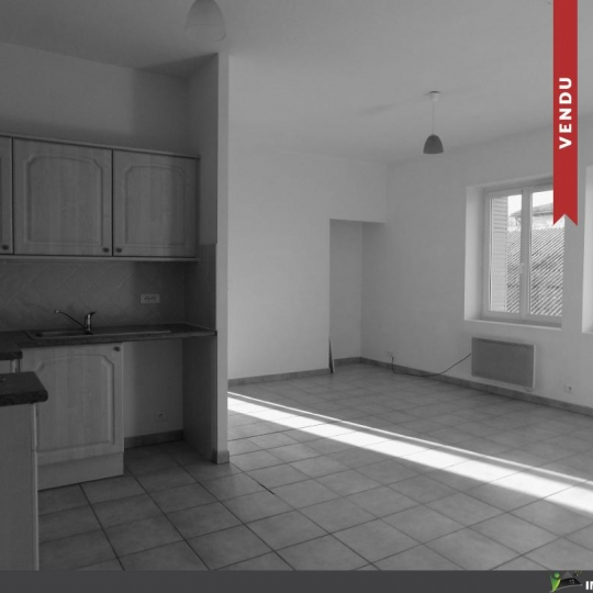 HELLO LOC : Appartement | GOUDARGUES (30630) | 54.00m2 | 565 €