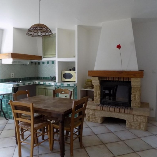 HELLO LOC : Appartement | SAINT-GERVAIS (30200) | 35.00m2 | 465 €