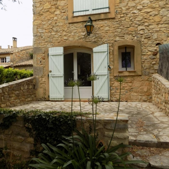 HELLO LOC : Appartement | CAVILLARGUES (30330) | 50.04m2 | 500 €