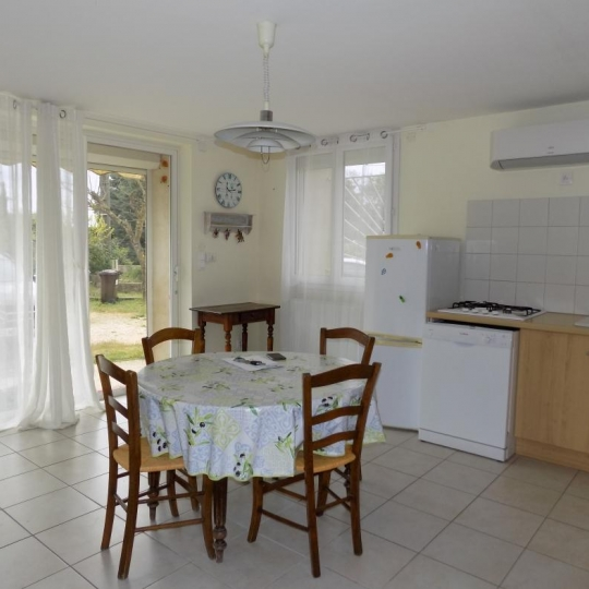 HELLO LOC : Appartement | LA CAPELLE-ET-MASMOLENE (30700) | 49.00m2 | 498 €