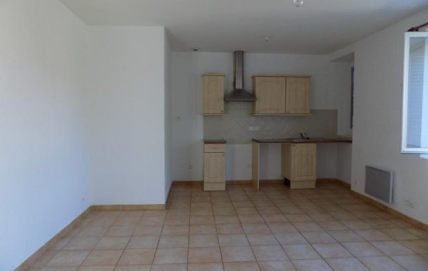 HELLO LOC Appartement | GOUDARGUES (30630) | 32 m2 | 455 €