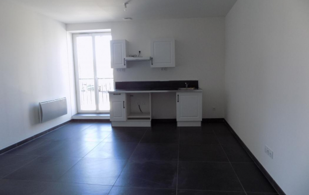 HELLO LOC Appartement | BAGNOLS-SUR-CEZE (30200) | 39 m2 | 510 €